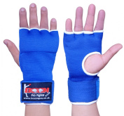 BOOM Pro Gel Boxing Inner Gloves,Punch Bag Hand Wraps,Grappling MMA Glove