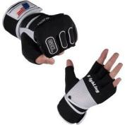 Fighting Sports Pro Gel Glove Wraps - Large