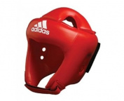 ADIDAS 'Rookie' Head Guard