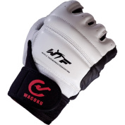 Wacoku WTF Approved Sparring Gloves