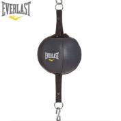 Everlast Everhide Speed Bag Double-ended