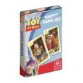 Disney Toy Story 3 & 4 - Happy Families