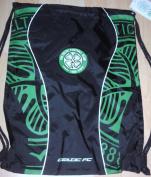 Celtic Gymsack