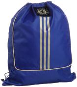 2012-13 Chelsea Adidas Gym Bag