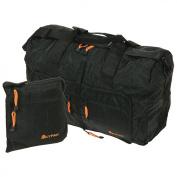Skyflite Skypak Onboard Folding Travel Bag