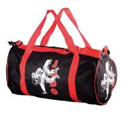 Blitz Sport Judo Martial Arts Drum Bag