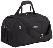 Aspensport Sydney Sports/Travel Bag - 45 Litres