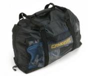 Cressi Snorkel Gear Carry Beach Bag