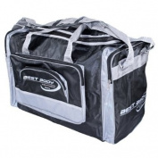 Best Body Nutrition Sports Holdall