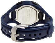 Timex Ironman Men's 50 Lap Sleek