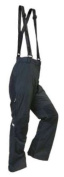 PROFESSIONAL BLIZZARD MEN G-FORCE SKI SNOWBOARDING PANTS TROUSERS Size M/50