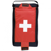 Stomp Pad Pieps Pieps First-Aid Pro/Splint