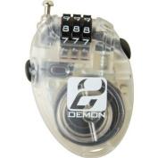 Demon Mini Lock -