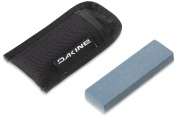 Dakine Pocket Stone Snowboard Tuning Tool 2013
