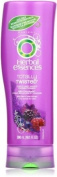 Herbal Essences Totally Twisted Curls & Waves Hair Conditioner 300ml