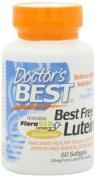Doctors Best Floraglo Lutein With Zeaxanthin