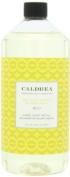 Caldrea Hand Soap Refill - Sea Salt Neroli, 950ml Bottle