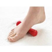 Foot Roller Massager