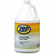 C-Zep Professional Hi-Gloss Flr Finish Gal Btl 4 -