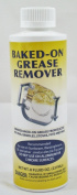 Baked-On Grease Remover