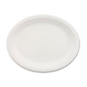 HTMVESPERCT - Chinet Paper Plate
