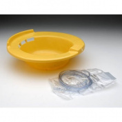 Moore Medical Portable Sitz Bath - Each