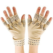 Magnetic Therapy Women's Gloves