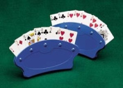 Playing Card Holders (2)