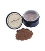 Earth Lab Cosmetics Loose Mineral Foundation D3 - Darkest Foundation