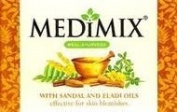 Medimix - 125 Gms * 3 Soaps
