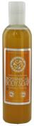 Botanical Soap Sweet Orange Body Wash By Trillium