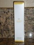 Gap Sunshine Natural Spray Vaporisateur 100ml