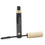 Makeup/Skin Product By Estee Lauder Double Wear Zero Smudge Lengthening Mascara - # 01 Black 6ml/0.24oz