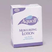 GOJO 3838-06 Aquell Moisturising Lotion, 500 mL Refill, For Use with 800 Series Bag-in-Box Dispenser