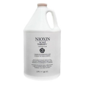 Nioxin System 3 Scalp Therapy Conditioner Gallon