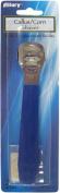 Allary Callus / Corn Shaver Model#942