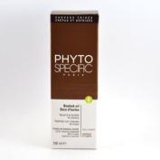 Phyto PhytoSpecific Baobab Oil Botanical Blend Oil 100ml