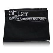 ABBA Smock Hair Colouring Products