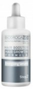 Biodroga Md Hair Booster Energising Serum Step 2 - 100 Ml - Was Created Expressly to Be Applied on the Scalp of Thinning Hair and Androgenetic Hair Loss - Restore Vitality to Hair and Encourage New Hair Growth.