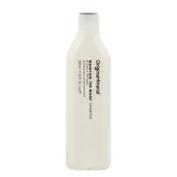 Original Mineral Maintain The Mane Shampoo - 350ml
