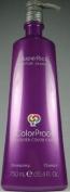 Colorproof SuperRich Moisture Shampoo 750ml