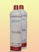Thermafuse Thermadan Dandruff Shampoo and Condition 980ml