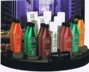 Park Avenue Fix Firm Hold Gel 250 ml