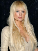 (NEW) WIG PERRUQUE LONG BLONDE BEAUTIFUL FILMSTAR SHOW GIRL