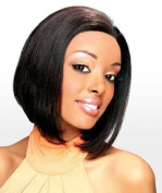 HRH Lace Wig 11 - Zury Hollywood Remy 100% Human Hair Lace Wig