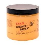 Dax Bees Wax