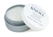 Stephen Knoll New York Solid Wax Grooming Pomade 80ml