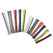 4 Dozen (48) Perm Rods - Various Sizes