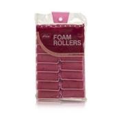 D*Best Foam Rollers Model No. 503