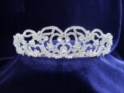 Princess Diana Spencer Tiara Replica